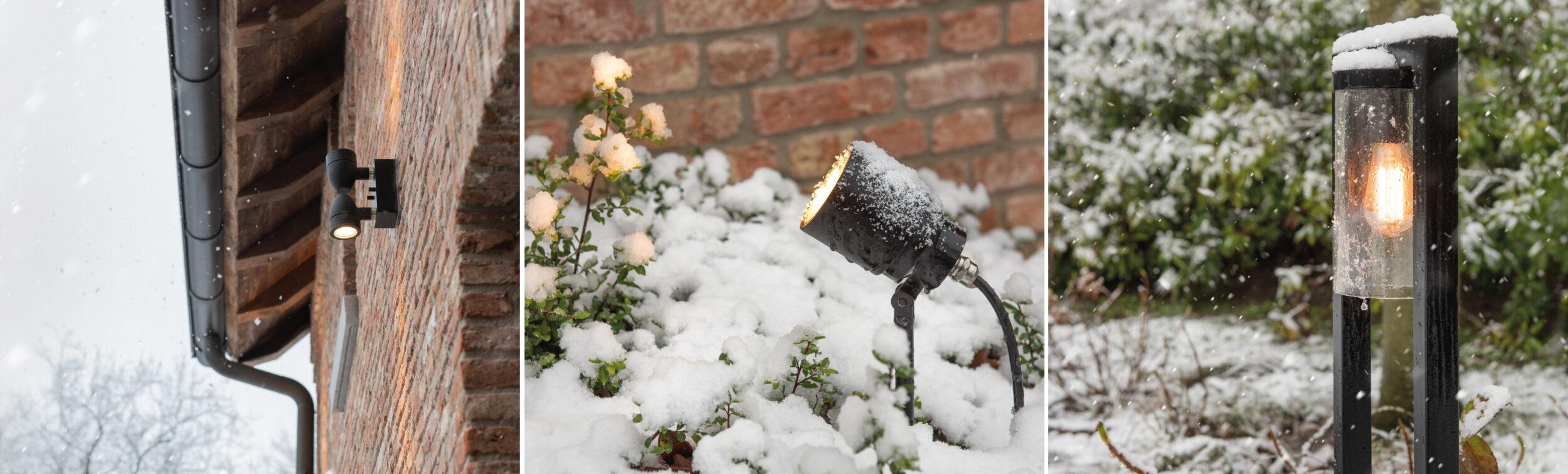 Caroussel winter 02