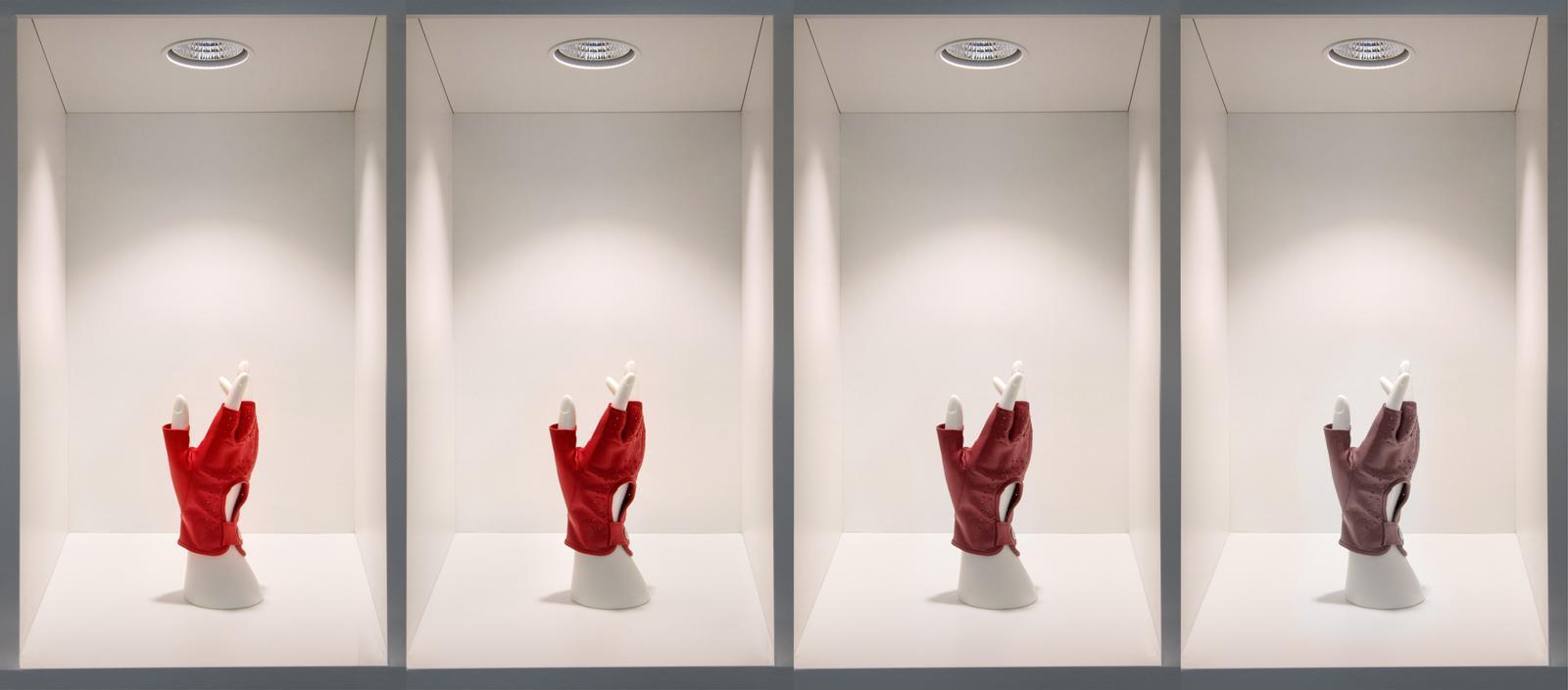 CRI handschoenen